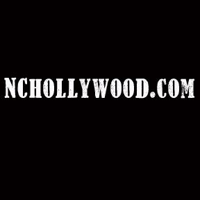 NCHollywood.com