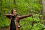 'Hunger Games' Sequel Will Not Film in NC