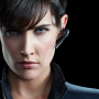 [Now Filming] Cobie Smulders Joins 'Safe Haven'