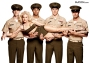 Kellie Pickler Heats Up Maxim's Military Salute