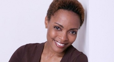 Gastonia, NC native Maria Howell stars in NBC's 'Revolution', filmed in Wilmington, NC.