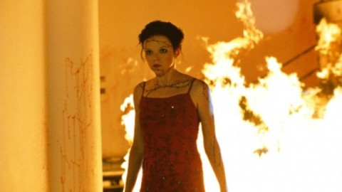 Tu ''Top 5 de las mejores masacres en un filme'' Theragecarrie2-flames