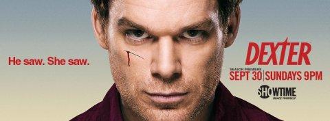 'Dexter' Season 7
