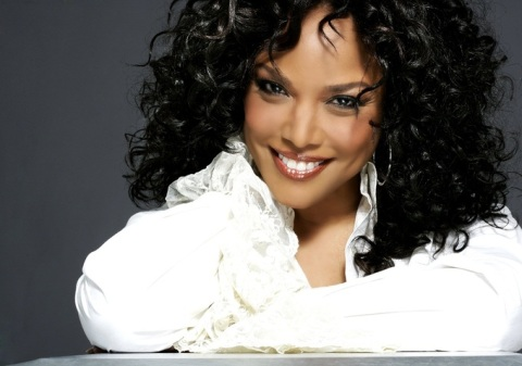Lynn Whitfield ('The Josephine Baker Story', 'Eve's Bayou') stars in the GMC TV movie 'Somebody's Child', filmed in Wilmington, NC.
