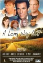 'A Long Way Off' Reveals New Trailer