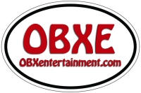 OBXentertainment.com - Entertainment News, Music, Movies, Surf, Nightlife, Previews, Reviews, Interviews from North Carolina's Outer Banks and Beyond!