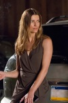 Ivana Milicevic stars in 'Banshee'.