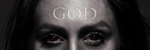 Carrie-poster-JulianneMoore-crop