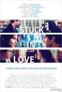 Official Poster For 'Stuck in Love' Revealed