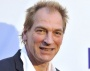 Julian Sands Joins 'Banshee' Cast As Amoral Priest