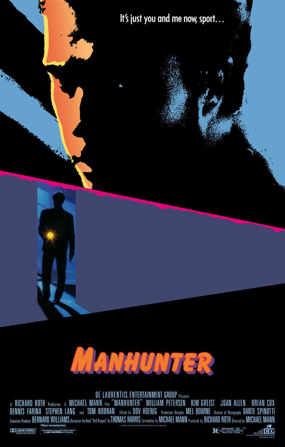 http://obxe.files.wordpress.com/2013/04/manhunter-poster.jpg