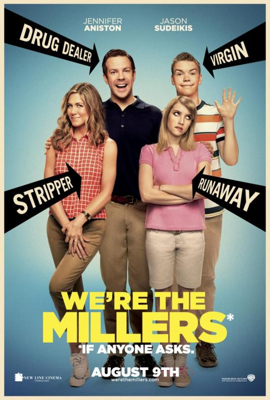 http://obxe.files.wordpress.com/2013/05/werethemillers-poster.jpg?w=532&resize=372%2C551