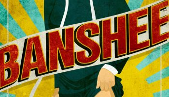 Watch Episode 1 of 'Banshee' Season 2 and New Previews