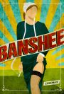 'Banshee' Season 2 Teaser Trailer Revealed!