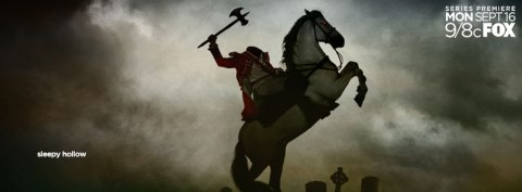 Sleepy Hollow - banner 3