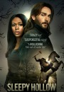 Lose Your Head Over New 'Sleepy Hollow' Trailers and Poster