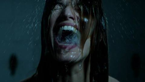 Get ready to scream for Season 2 of 'Banshee'.