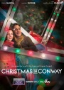 ABC Unwraps 'Christmas in Conway'Trailer