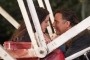 Andy Garcia Joins 'Max Steel' [Now Filming]