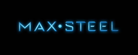 'Max Steel' (2014), to be filmed in Wilmington, North Carolina