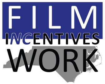 NC Film Incentives Work