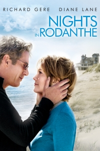 'Nights in Rodanthe' (2008)