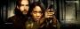 Watch 'Sleepy Hollow' Season 2 FirstPromo!