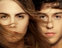 Visit 'Paper Towns' In Theaters ThisWeekend!